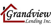 Grandview Lending Inc. logo