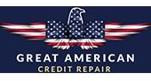 Great American Credit Repair logo