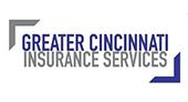 Greater Cincinnati Insurance Services logo