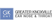 Greater Knoxville Ear Nose & Throat logo