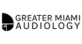 Greater Miami Audiology logo