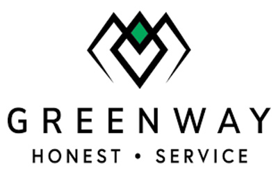 Greenway Pest Solutions logo