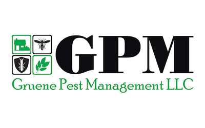 Gruene Pest Management logo