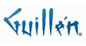 Guillen's Plumbing logo
