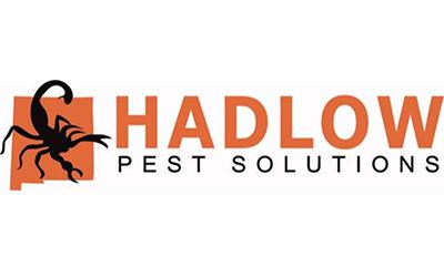 Hadlow Pest Solutions logo