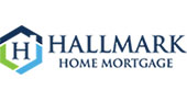 Hallmark Home Mortgage logo