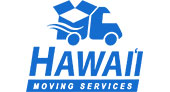 Hawaii Moving Services logo