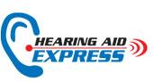 Hearing Aid Express Houston logo