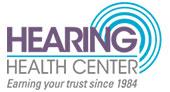 Hearing Health Center Chicago logo