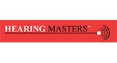 Hearing Masters logo