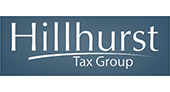 Hillhurst Tax Group logo