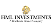 HML Investments logo
