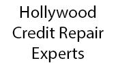 Hollywood Credit Repair logo