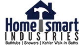 Home Smart Industries Pittsburgh logo
