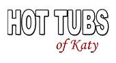 Hot Tubs of Katy logo
