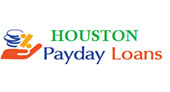 Houston Payday Loans logo