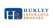 Hurley Insurance Brokers logo