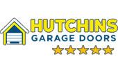 Hutchins Garage Door logo