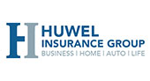 Huwel Insurance Group logo