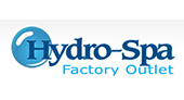 Hydro Spa Factory Outlet logo