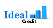 Ideal Credit logo