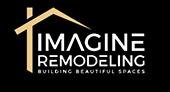 Imagine Remodeling logo
