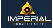 Imperial Surveillance logo