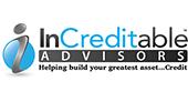 InCreditable Advisors logo