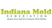 Indiana Mold Remediation logo
