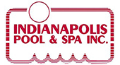 Indianapolis Pool & Spa logo