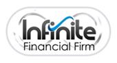 Infinite Financial Firm logo