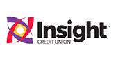 Insight Credit Union logo