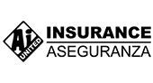 Ai United Insurance logo