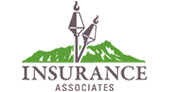 Insurance Associates logo