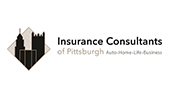 Insurance Consultants of Pittsburgh logo