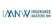 Insurance Masters NW logo