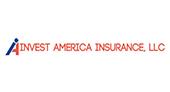 Invest America Insurance logo