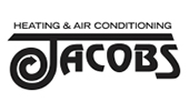 Jacobs Heating & Air Conditioning Inc. logo