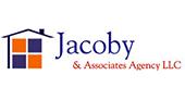 Jacoby & Associates Agency LLC logo