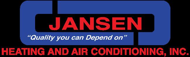 Comfort by Jansen logo