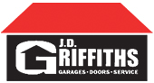 JD Griffiths Co logo