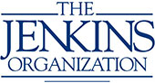 The Jenkins Organization logo