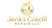 Jenks Credit Repair logo