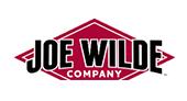Joe Wilde Company logo