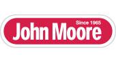 John Moore Services Plumbing logo