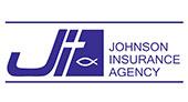 Johnson Insurance Agency logo