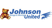 Johnson Moving and Storage logo