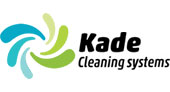 Kade Cleaning Systems logo