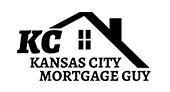 Kansas City Mortgage Guy logo