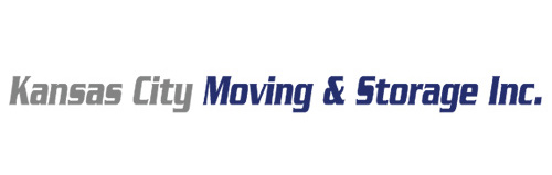 Kansas City Moving & Storage logo